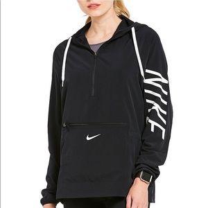 Nike Flex Women's Packable Training Jacket